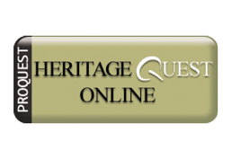 hertiage quest