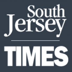 South Jersey Times