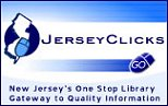 jerseyclicks